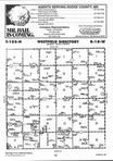 Map Image 001, Dodge County 2000